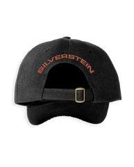Silverstein Already Dad Hat