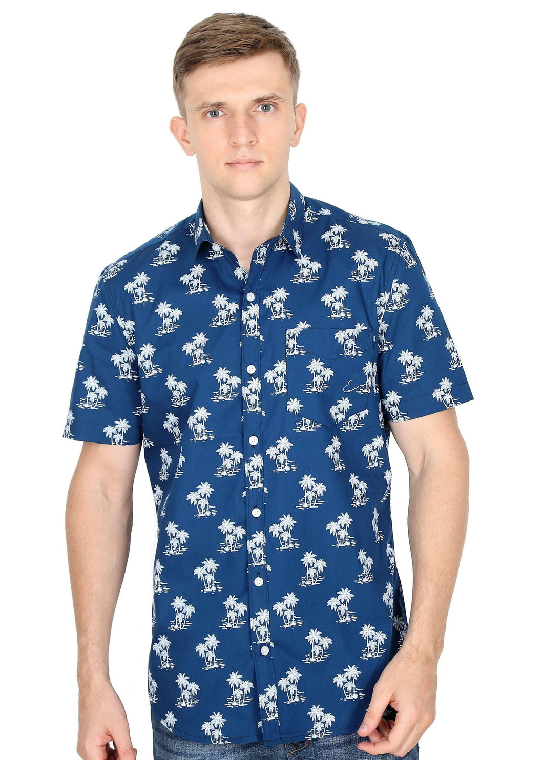 Tusok-andamanVacation-Printed Shirtimage-Andaman (1)
