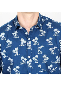 Tusok-andamanVacation-Printed Shirtimage-Andaman (3)