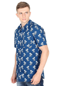 Tusok-andamanVacation-Printed Shirtimage-Andaman (4)