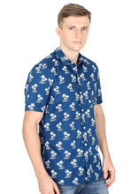 Load image into Gallery viewer, Tusok-andamanVacation-Printed Shirtimage-Andaman (5)