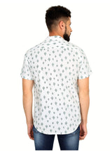 Load image into Gallery viewer, Tusok-cactusVacation-Printed Shirtimage-Cactus (4)