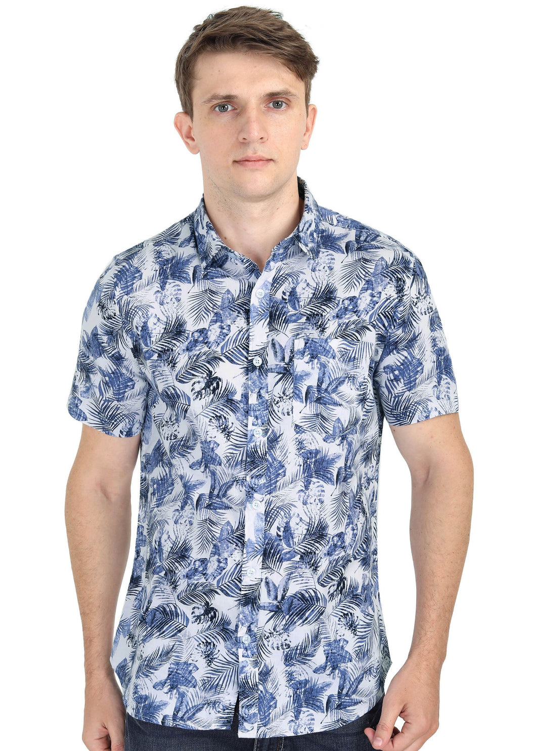 Tusok-lagoonVacation-Printed Shirtimage-Lagoon (1)