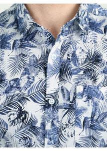 Tusok-lagoonVacation-Printed Shirtimage-Lagoon (4)