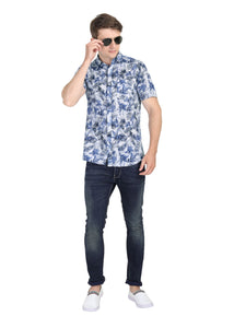 Tusok-lagoonVacation-Printed Shirtimage-Lagoon (5)