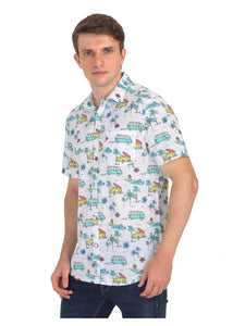 Tusok-landscapeVacation-Printed Shirtimage-Landscape (5)