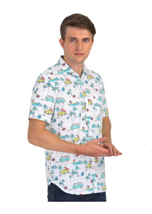 Tusok-landscapeVacation-Printed Shirtimage-Landscape (6)