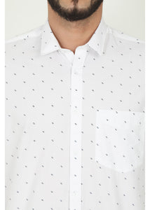 Tusok-minimalVacation-Printed Shirtimage-White Polka (6)