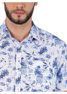 Tusok-neptuneVacation-Printed Shirtimage-Blue Linen (5)