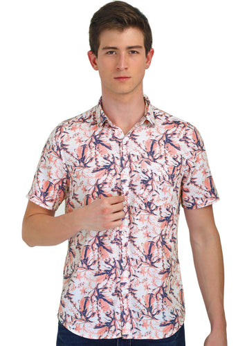 Tusok-pink-webVacation-Printed Shirtimage-Pink Bushy (1)