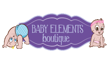 Baby Elements Boutique