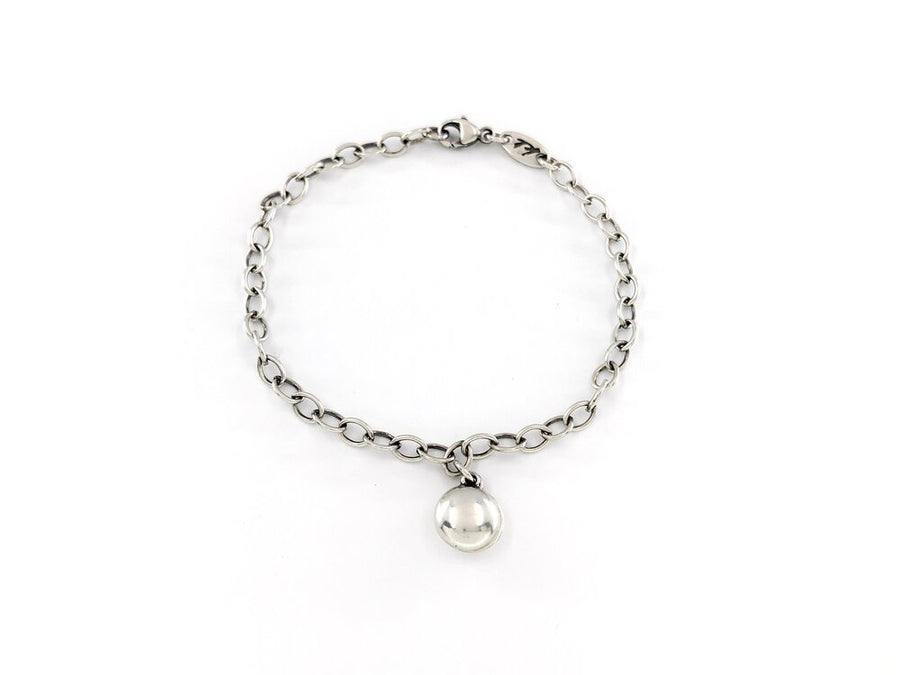 Be Posey Locket Bracelet