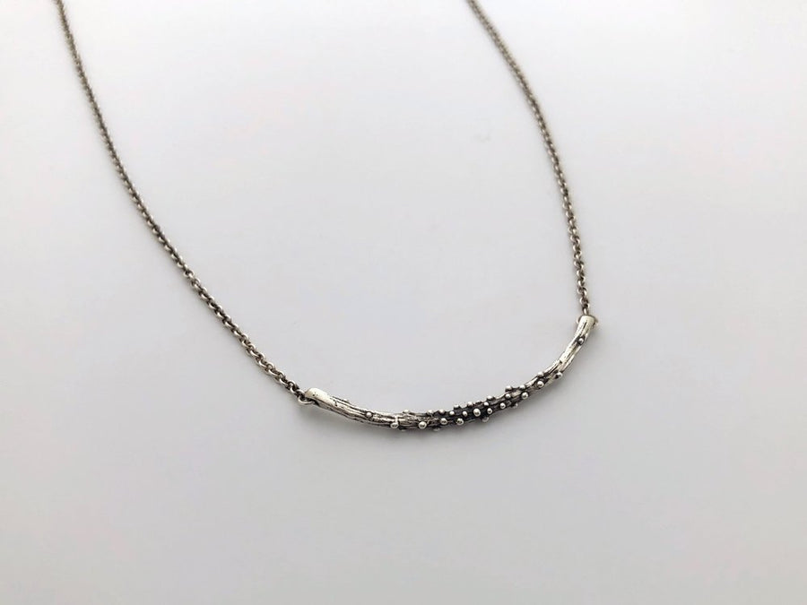 Pollen Bar Necklace