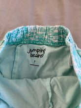 Load image into Gallery viewer, Jumping Beans Girl's Skort Size 7