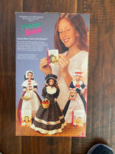 Load image into Gallery viewer, Pioneer Barbie **RARE**