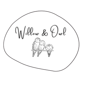 Willow & Owl