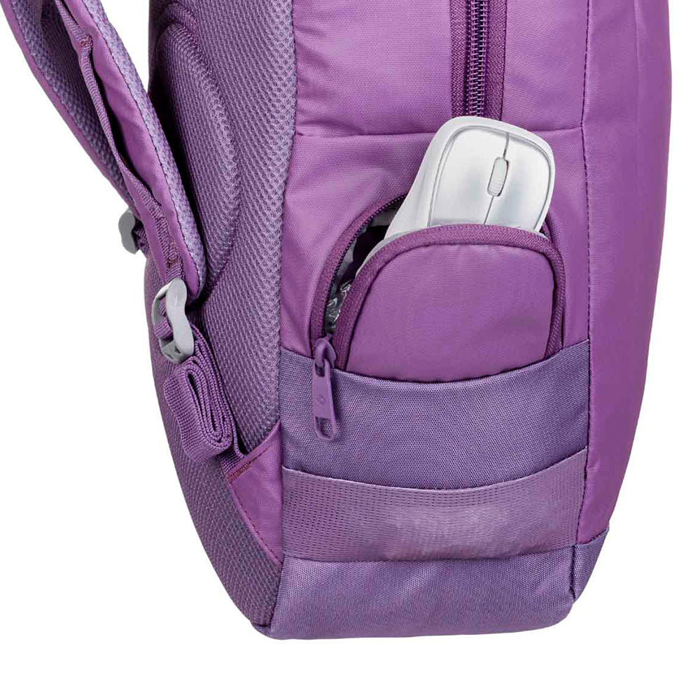 Mochila VULCAN GRAPE