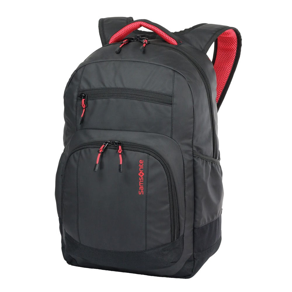 Mochila ULTIMATE BRAVO BLACK