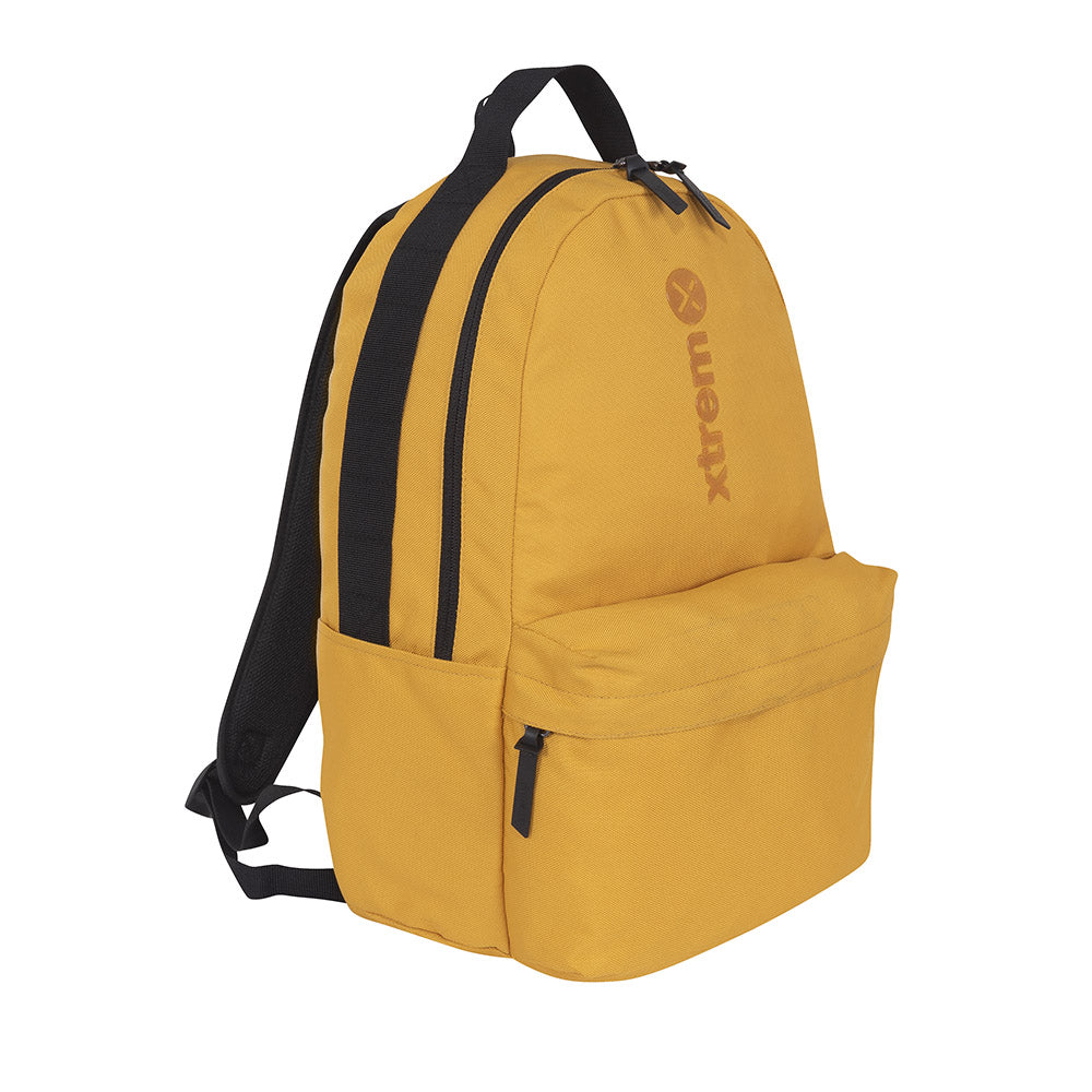 Mochila Boost 928 Golden Rod