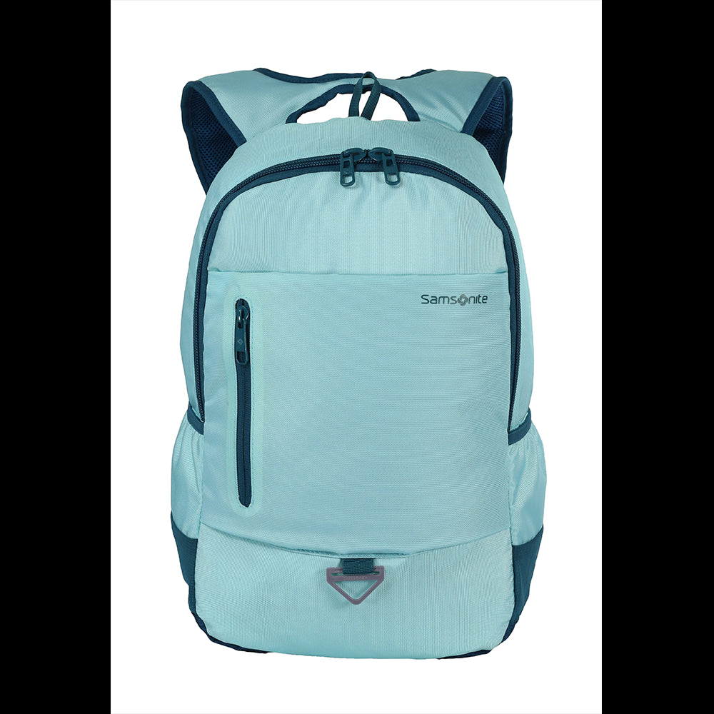 Mochila ULTIMATE ROCK MINT