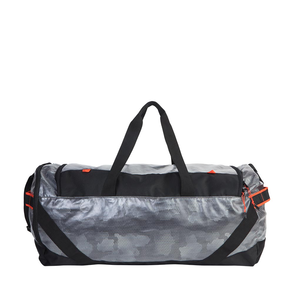 Bolso Traveller Ss20 059 Reverse Camouflage L
