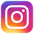 Persnickety Pets: Instagram page