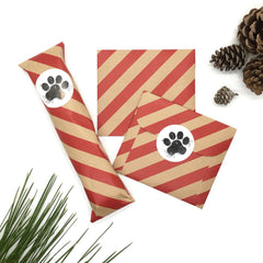 Persimmon Peak: How to add gift wrapping to your order
