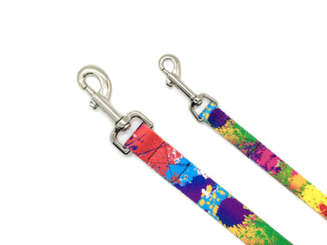 Persnickety Pets: ARF Benefit dog leash, 2 sizes