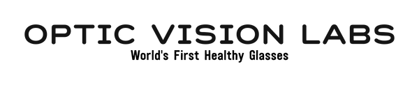 Optic Vision Labs - The World's Highest-Rated Healthy Glasses
