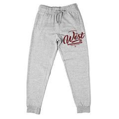 WEST JOGGERS