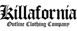 Outline Clothing Company