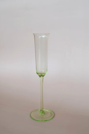 Margaux Tinted Wine Glass