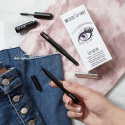 3-Piece Eye Kit - ONE CLICK b.EAUTY