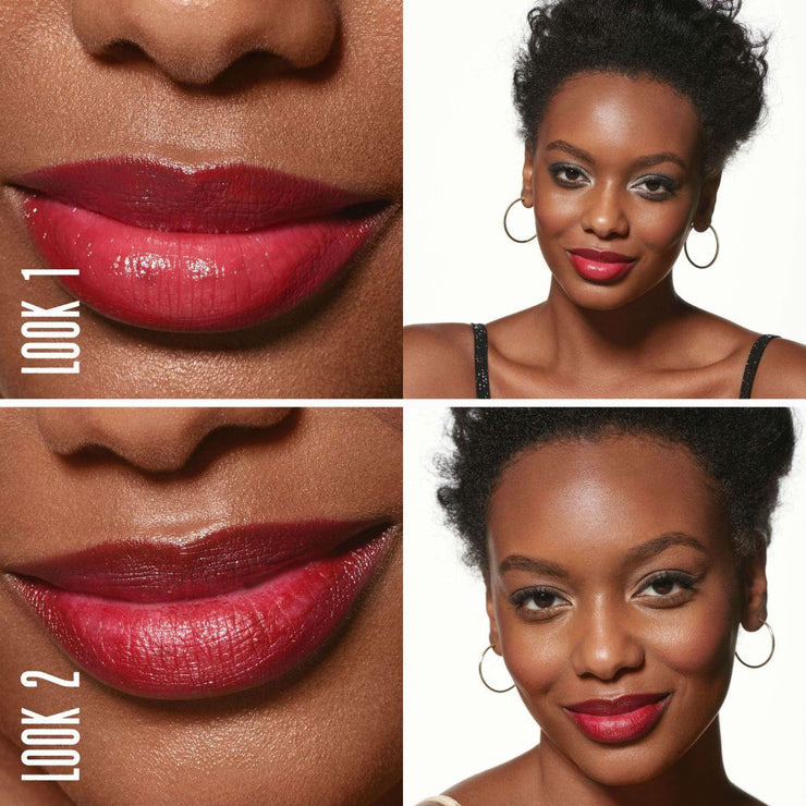 3-Piece Lip Kit - ONE CLICK b.EAUTY
