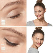 b. Seductive Eye Kit Bundle - ONE CLICK b.EAUTY