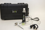 Mini Henail Vaporizer Kit