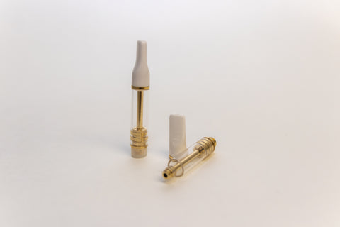 Sicko BT Cartridge 1 ml