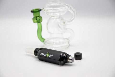 3 in 1 Vaporizer Kit