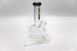 Bowl Glass | 5.5 Inch