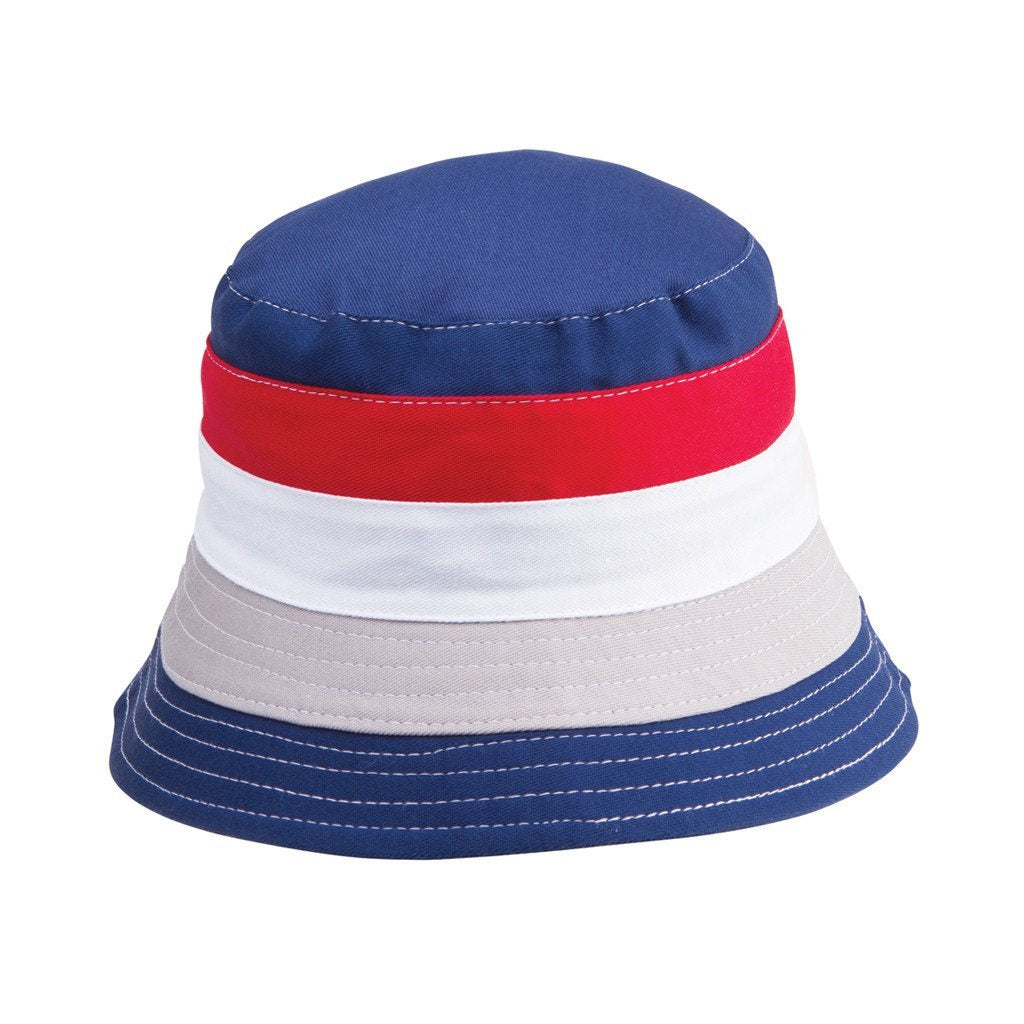 Emthunzini Hats Charlie Nautical
