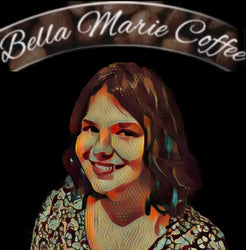 Bella Marie Coffee