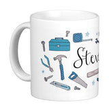 Those Who Fix Mug Personalised
