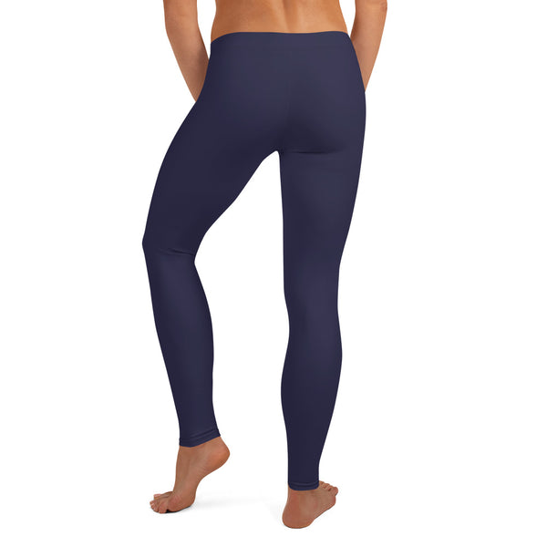 West Apparels Women's Yoga Running  Compression Workout Tights Leggings