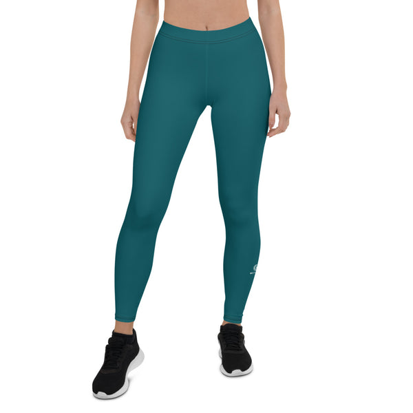 West Apparels Super Soft Lightweight Leggings for Women