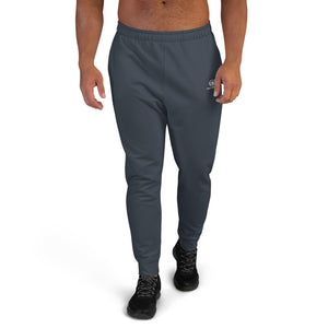 West Apparels Men's Authentic Originals Fleece Jogger Sweatpants