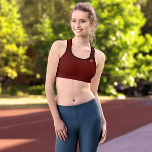 West Apparels Seamless Comfortable Yoga Sport  Bra