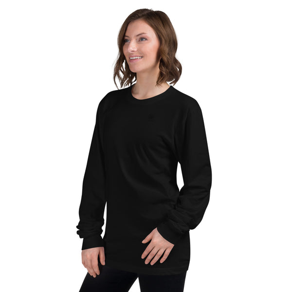 Women's West Apparels Long Sleeve T-Shirt