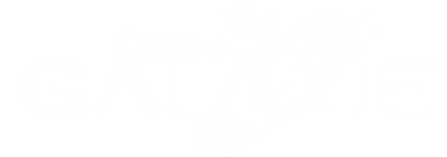 GalaxieCadeau Officiel