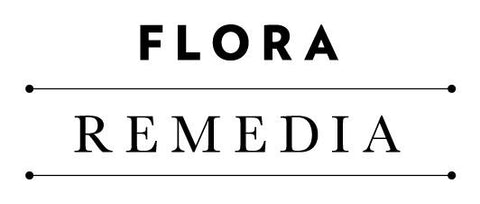 Flora Remedia - Luxe Tribe Wellness Dispensary