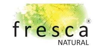 Fresca Natural - Luxe Tribe Wellness Dispensary
